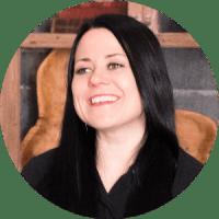Rebecca Harpain - best entrepreneur books.