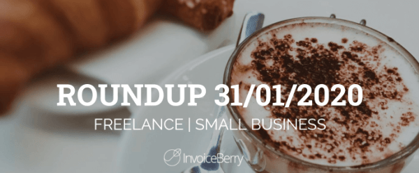 small-business-freelance-roundup-31-01-20