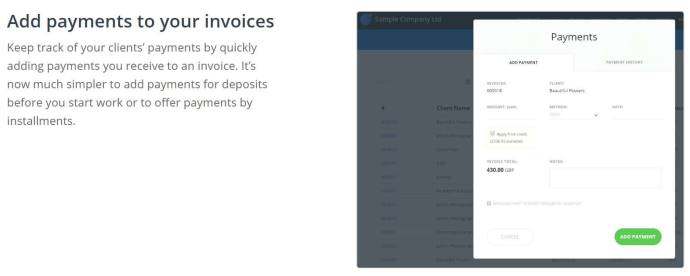 add-payments-to-invoices