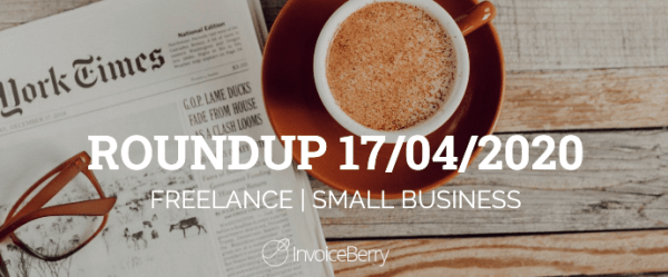 small-business-freelance-roundup-17-04-20