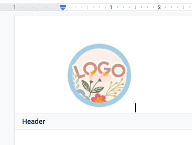 logo-ratio-google-docs-invoice