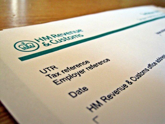 HM-Revenue-and-Customs-Header