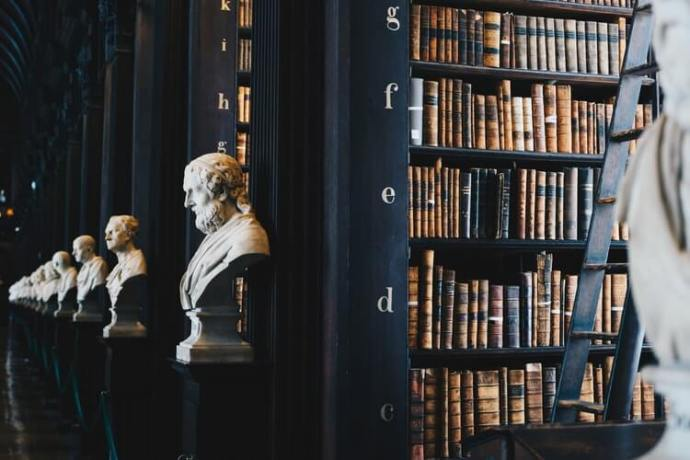 law_library