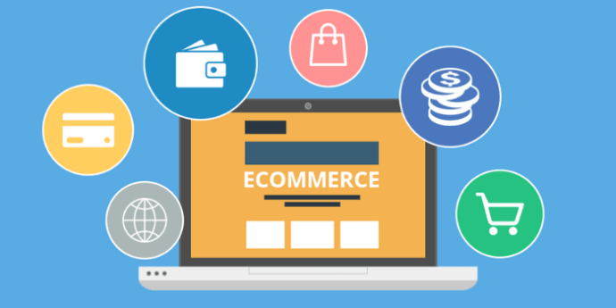 optimize-the-efficiency-of-your-ecommerce-store
