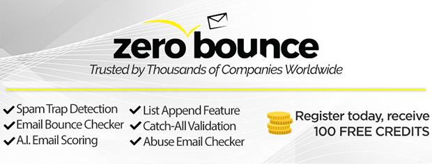 zerobounce-features