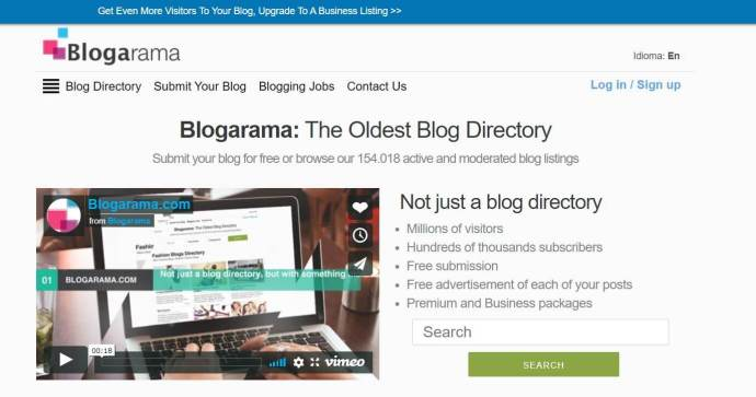 blogarama-us-business-directories