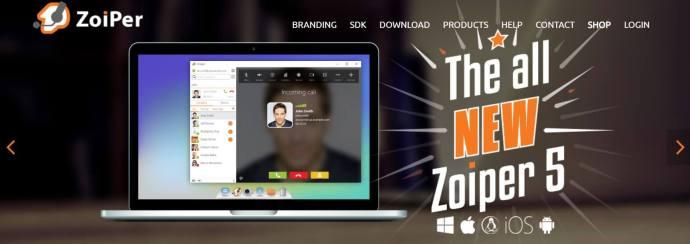 zoiper-voip-provider