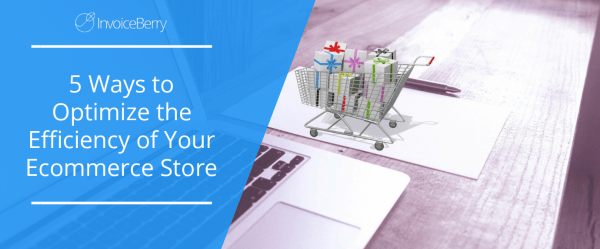 optimize-the-efficiency-of-ecommerce-store