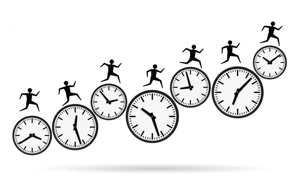 10 Tips to Make Employee Time Tracking Easy