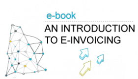 Automation in Payment solutions- driven by e-Invoicing