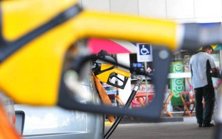SEFAZ RS Cria Regime Optativo da Substituição Tributária para Setor de Combustíveis