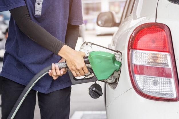SEFAZ MG obrigara informacoes adicionais em todas as operacoes com combustiveis destinadas a consumidor final