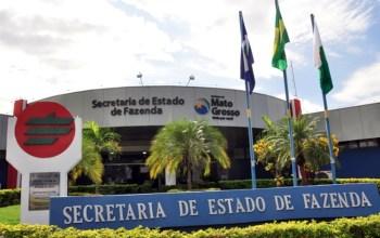 SEFAZ MT: Prazos da EFD e Declaração de Substituição Tributária são prorrogados