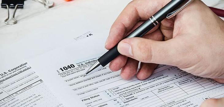 SEFAZ PI publica nova versão do Guia Prático da Escrituração Fiscal Digital