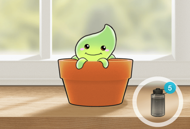 Rec This: Plant Nanny and Sweet Poison