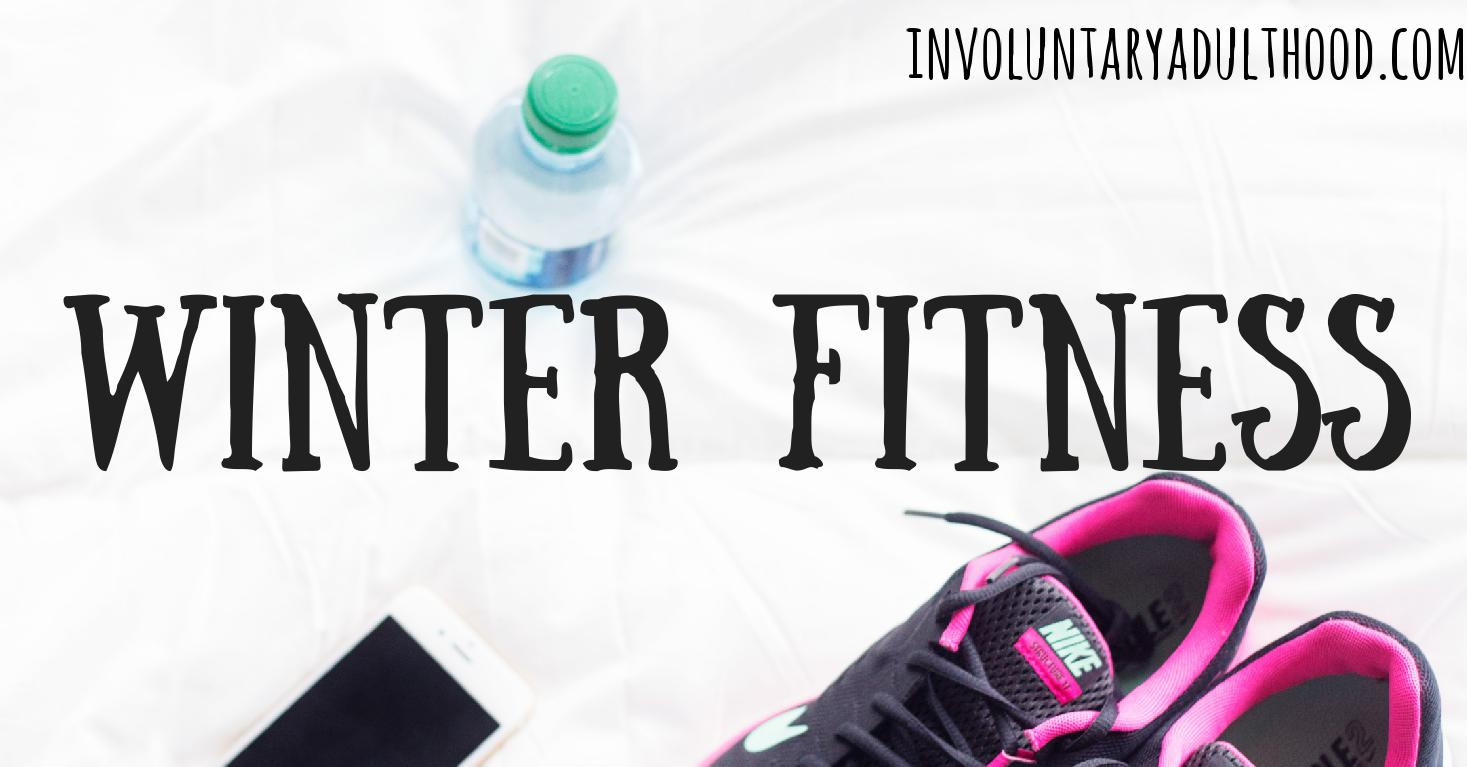 Winter Fitness