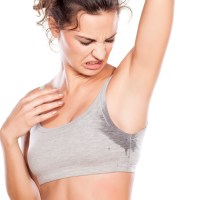 Hyperhidrosis Cures: The Sweat Stops Here!
