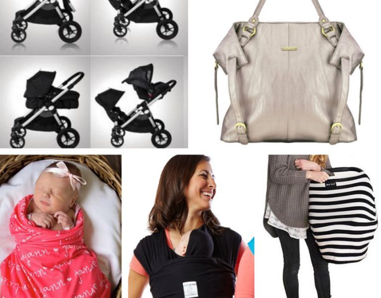 stroller diaper bag blanket baby carrier carseat wrap