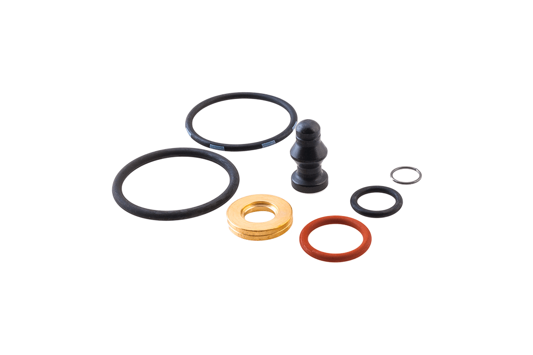 Bosch Diesel Parts