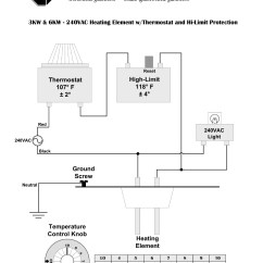 220v Pool Pump Wiring Diagram Browning A5 Parts A Hot Tub For 220 | Get Free Image About