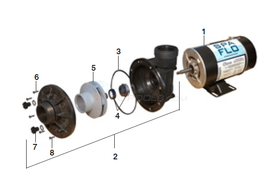 Pool Pump Parts Besides Diagram Wiring Harness Wiring Diagram Wiring