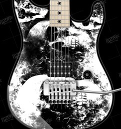 bc rich special wiring trusted wiring diagrams electric guitar diagram wire diagrams bc rich mockingbird wiring [ 1230 x 1500 Pixel ]