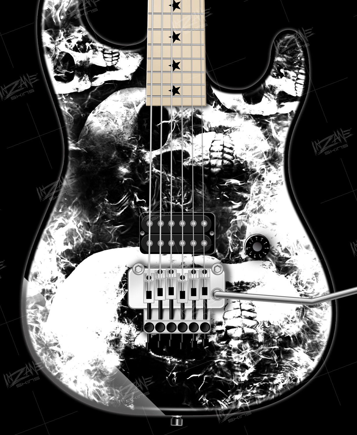 hight resolution of bc rich special wiring trusted wiring diagrams electric guitar diagram wire diagrams bc rich mockingbird wiring