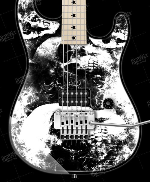 small resolution of bc rich special wiring trusted wiring diagrams electric guitar diagram wire diagrams bc rich mockingbird wiring