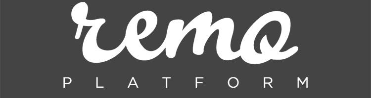 remo platform