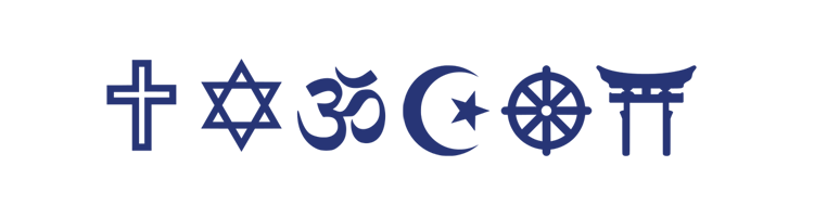 signes religieux