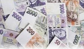 money picture 2.jpg