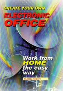 Create Your Own Electronic Office