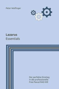 Lazarus: Essentials