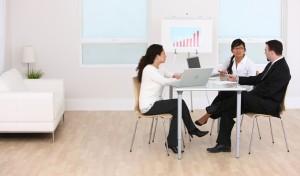Conseil en Développement Stratégique des Entreprises