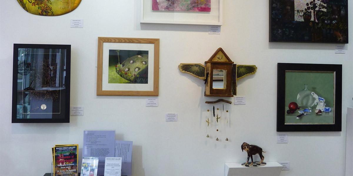 Exhibitions-slideshow3