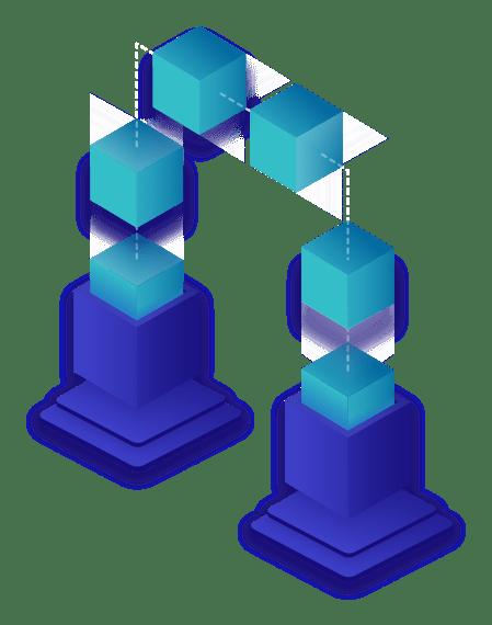 crypto illustration 04