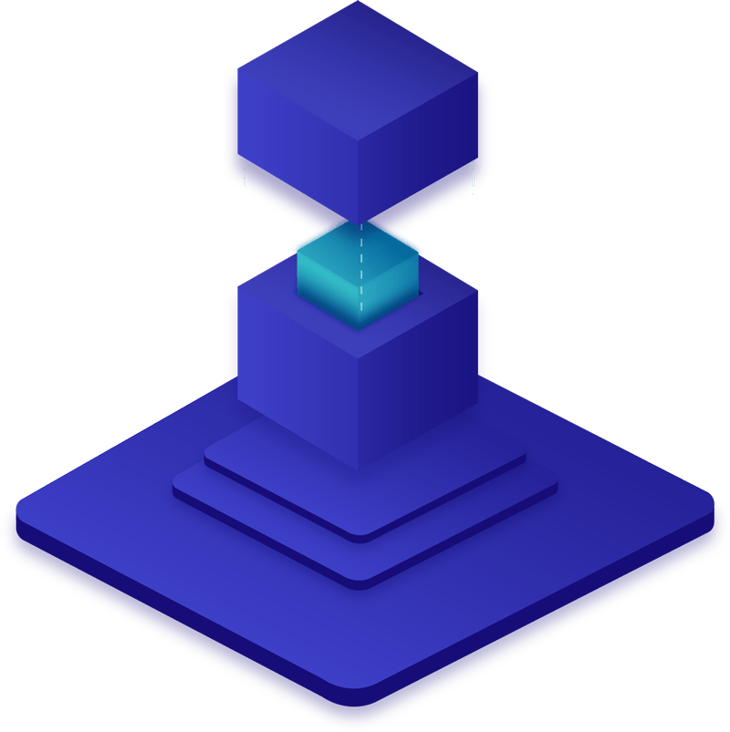 crypto illustration 19