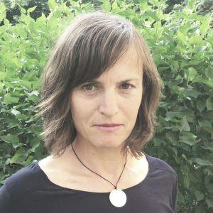 Mag. Birgit Martini