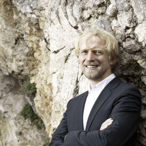 Mag. Dieter Gremel