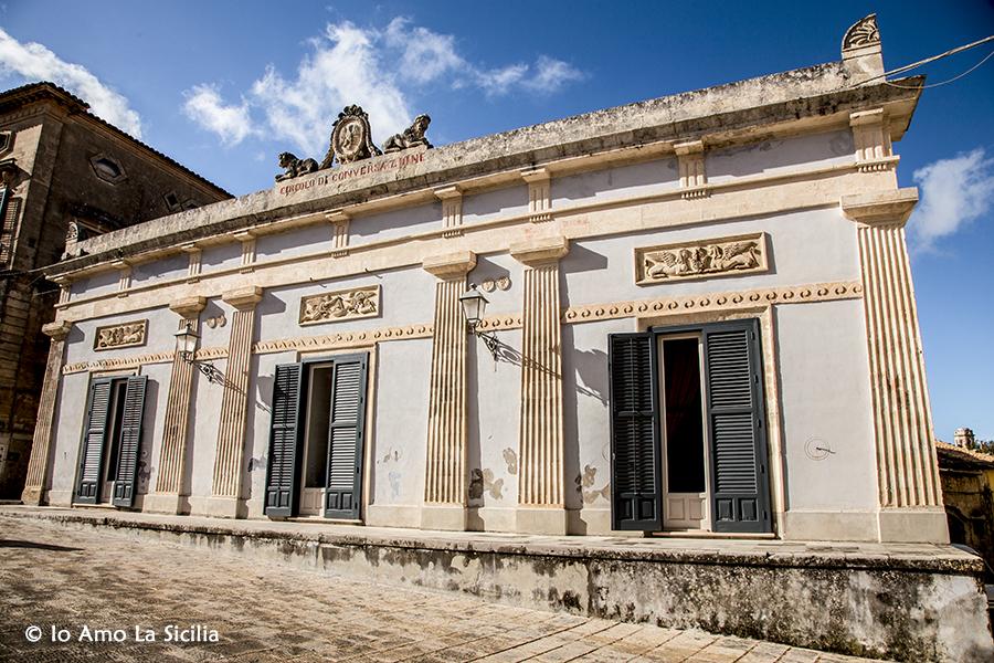 Le meraviglie di Ragusa Ibla tra Barocco e Montalbano  Io amo la Sicilia