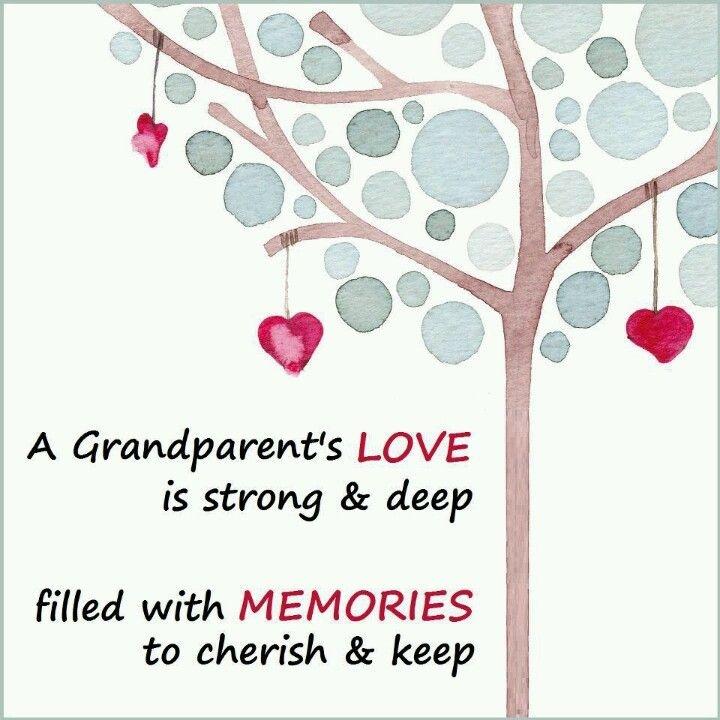 grandma-quote-1-picture-quote-1