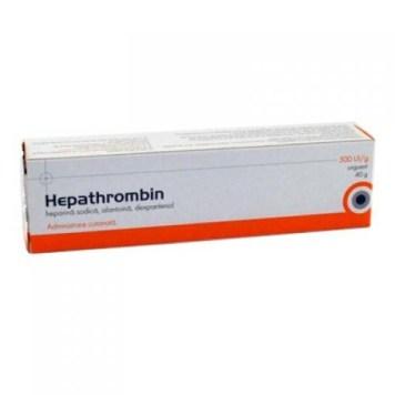 hepathrombin_500 UNG-500x500