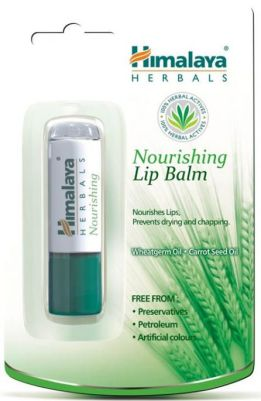 himalaya_nourishing_lip_balm