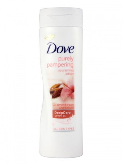 lotiune-de-corp-dove-purely-pampering-250-ml_19128_1_1410167369