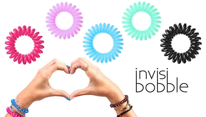 DFW+Beauty+Guide+-+Invisibobble