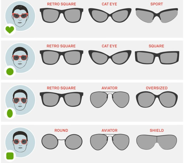 ochelari-soare-in-functie-de-fata.jpg