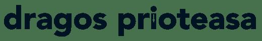 Dragoș Prioteasa