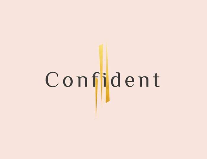 Inaugurare Confident Concept Store Brăila