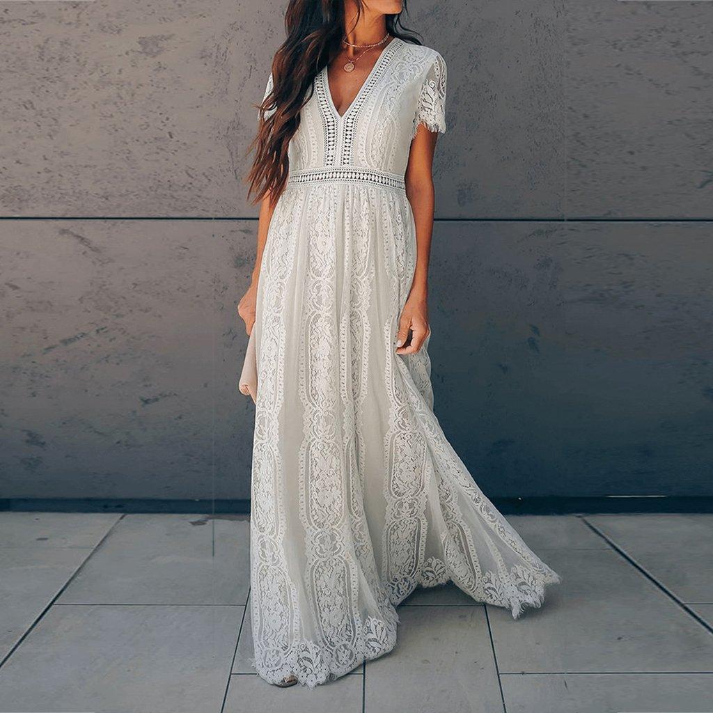 KIS – articole vestimentare en-gross
