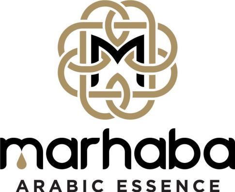 Marhaba parfumuri